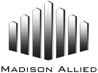 Madison Allied